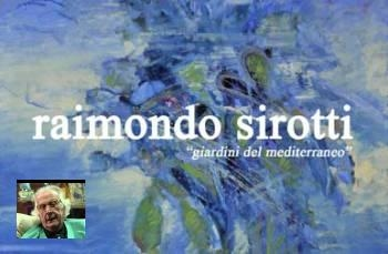 raimondi_sirotti biografia