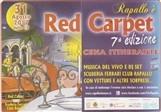 redcarpet2017 rapallo (161 x 112)