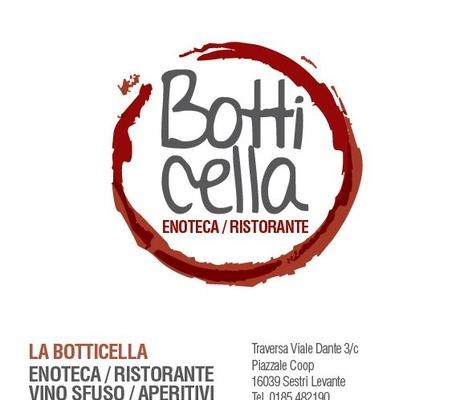ristorante enoteca la_botticella