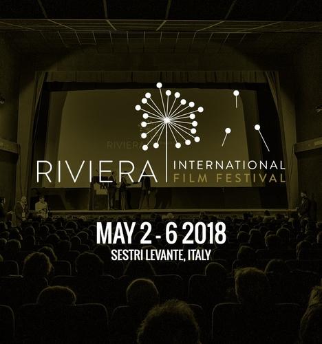 riviera sestrilevante dfestivalfilm2018