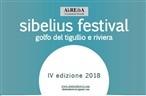 sibeliusfestival2018 liguria (146 x 96)