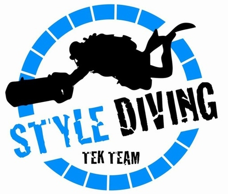 style diving san michele di pagana rapallo