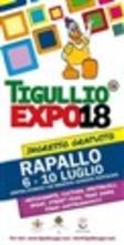 tigullio expo 2018 rapallo (122 x 240) (61 x 120)