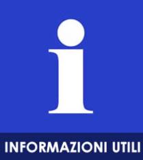 ufficio informazioni anziani rapallo