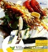 villa delel donne rapallo menu festadonne016 (157 x 168)